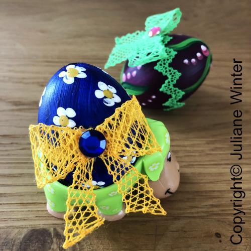 Osterdekoration / Easter Decoration